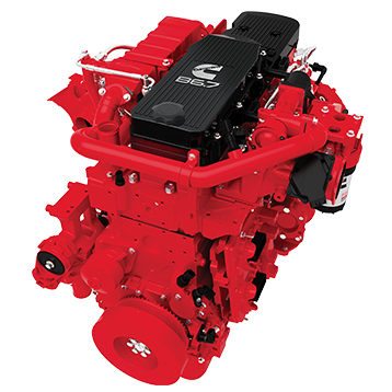 b67-cummins-engine_358x358.png