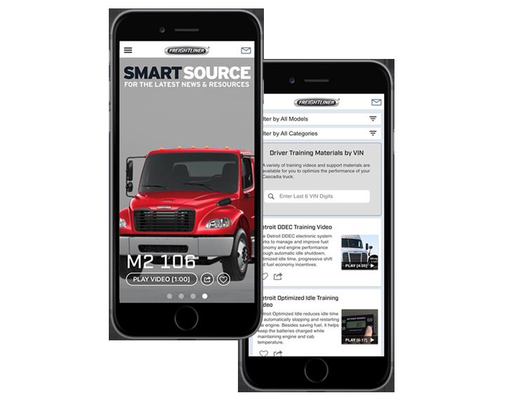 smartsourcephones.png