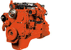 cummins-engine-249x169.png