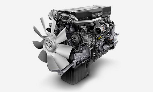 dd-engine-500x300.jpg