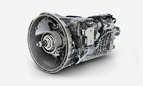 dd-transmission-500x300.jpg