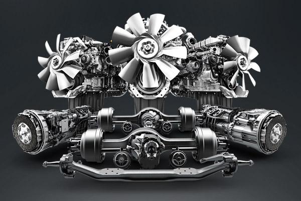 detroit-parts-600x400.jpg