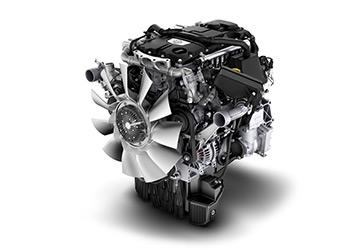 engine-dd5-bgwhite-358x250.jpg