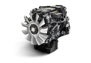 engine-dd8-bgwhite-358x250.jpg