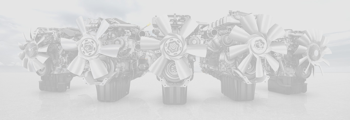 engine-family-1366x470.jpg