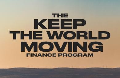 mbfvo-14757-ftl-website-deferredpaymnt-homepage-financeprogram-keeptheworldmoving_390x255_144dpi.jpg