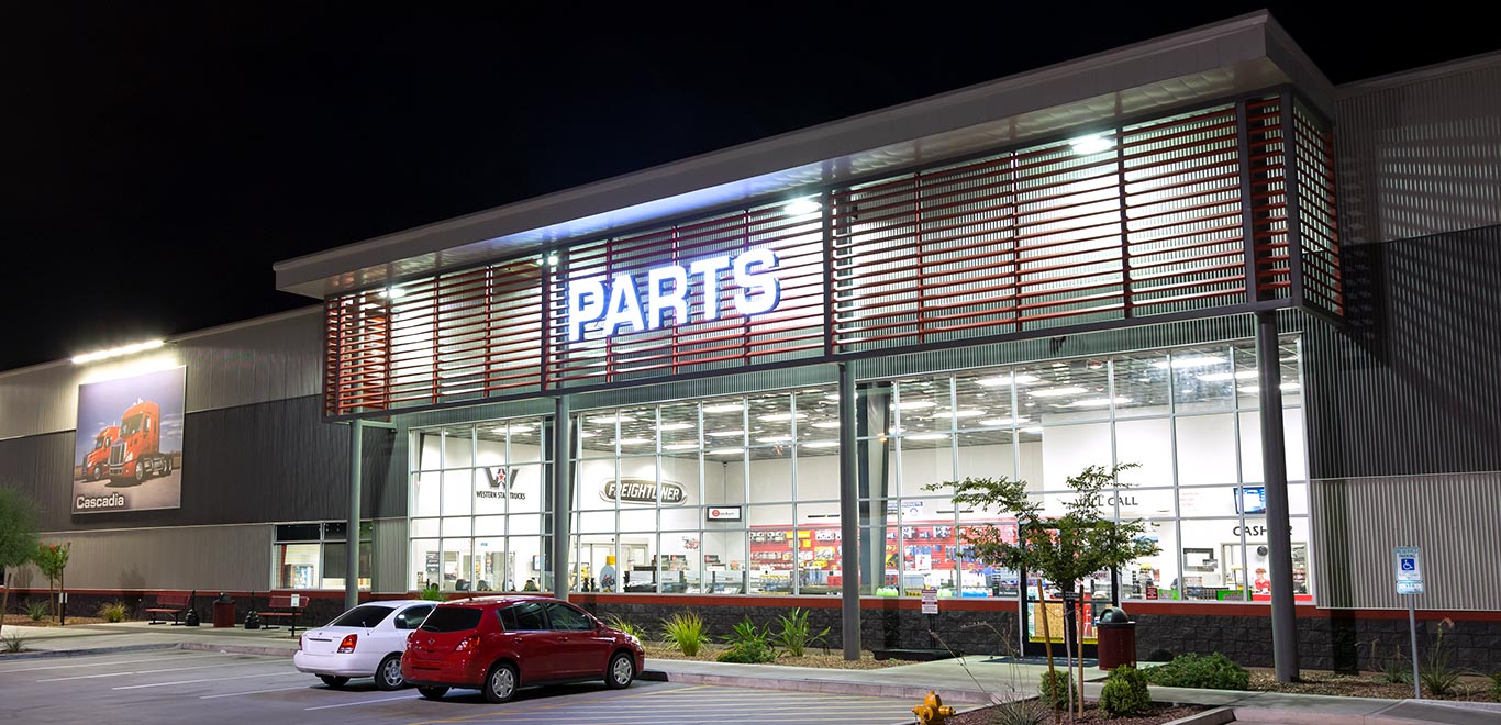 parts-store.jpg
