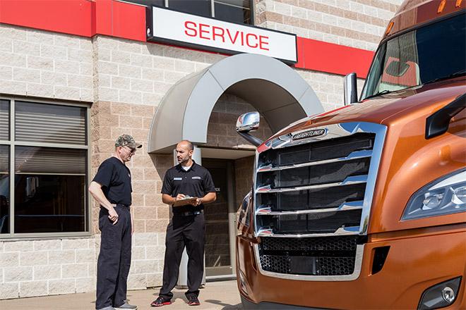 service-660x440.jpg