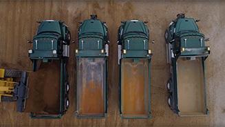 108sd-dumptruck-group-green-327x184.jpg