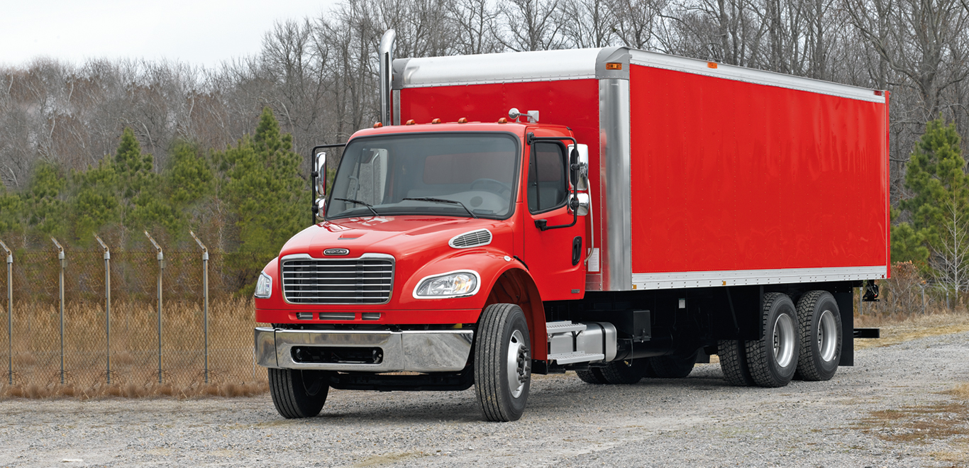box-car-red-1366x660.jpg