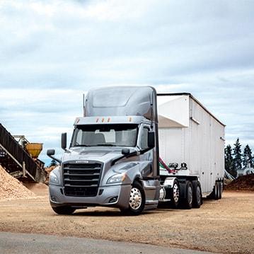 bulk-haul-359x359-min.jpg