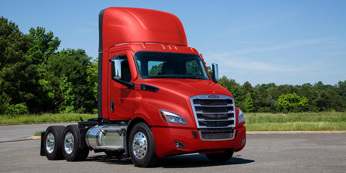 bulk-haul-red-1362x681.jpg