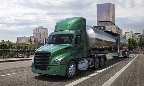green_truck_p8a4344_v2_500x300.jpg