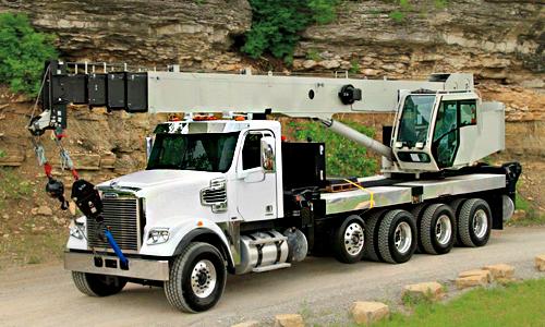 122sd-crane-500x300.jpg