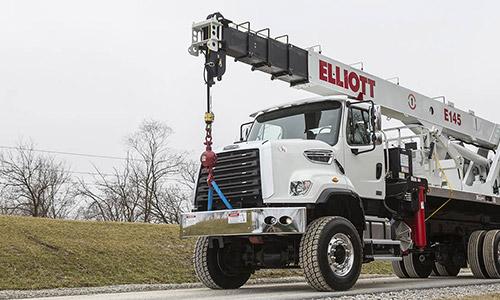 108sd-crane-500x300.jpg
