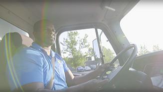 driver-327x184.jpg