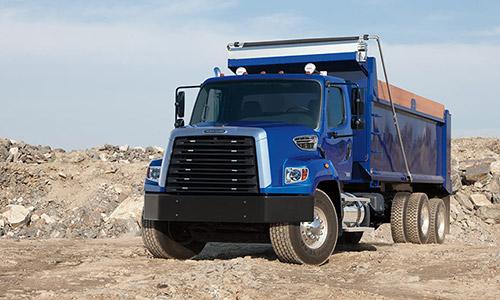 108sd-dumptruck-500x300.jpg