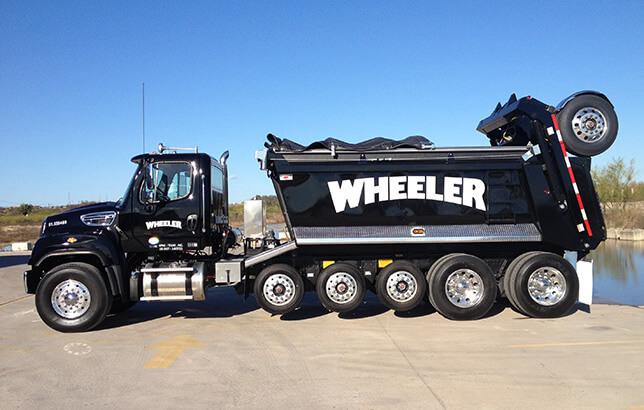 114sd-dump-truck-644x410.jpg