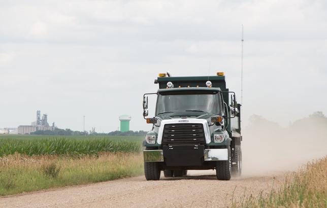 114sd-green-dump-truck-644x410.jpg