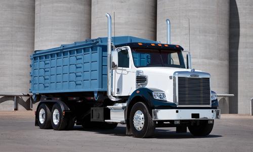 122sd-dump-blue-500x300.jpg