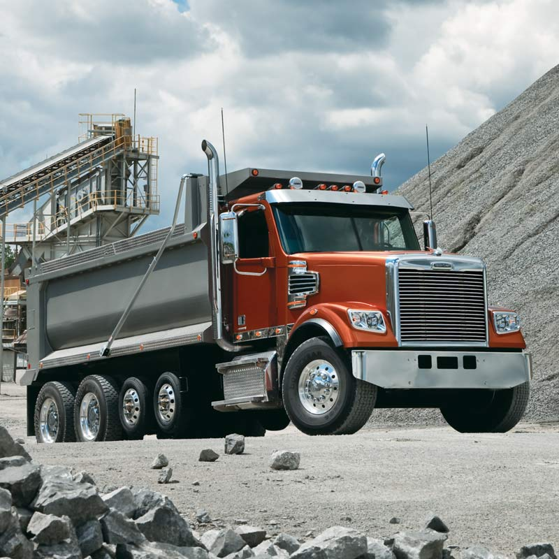 122sd-dump-truck-800x800.jpg