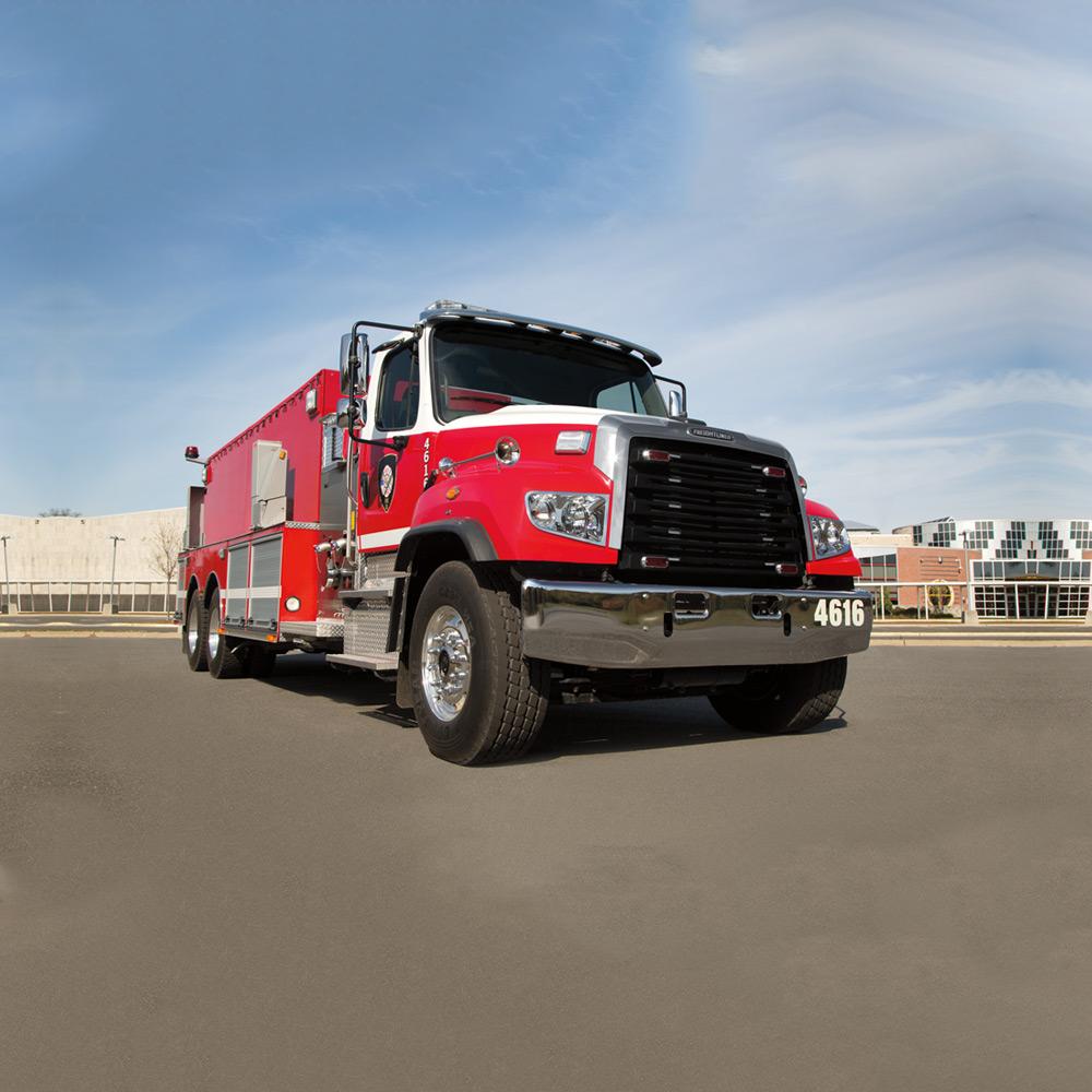 114sd-fire-truck-1000x1000.jpg