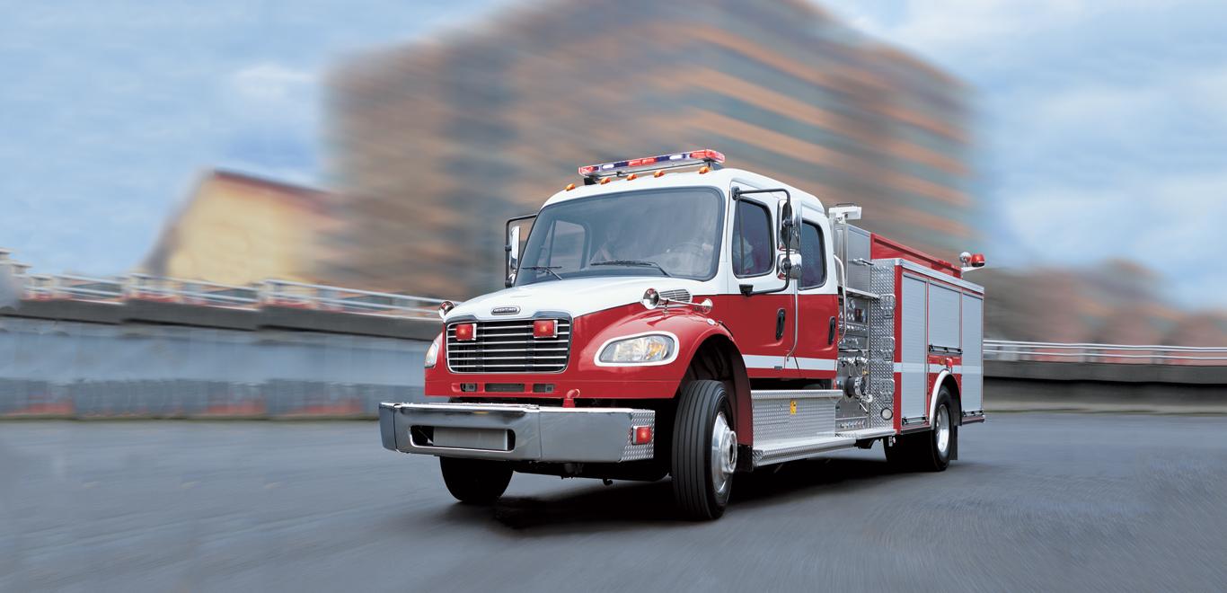 114sd-fire-truck-1366x660.jpg