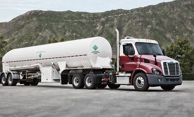 m2106-tanker-628x380.jpg