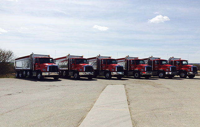 group-dump-trucks.jpg