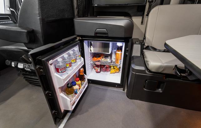 fridge-644x410.jpg