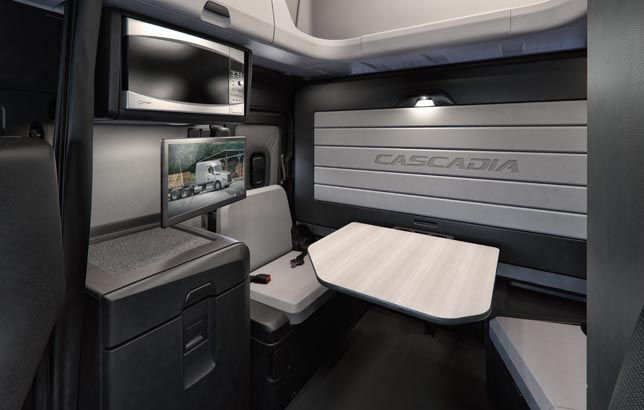 new-cascadia-elite-interior-644x410.jpg