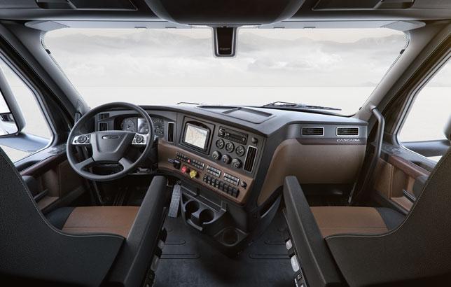 newcascadia-interior-644x410.jpg