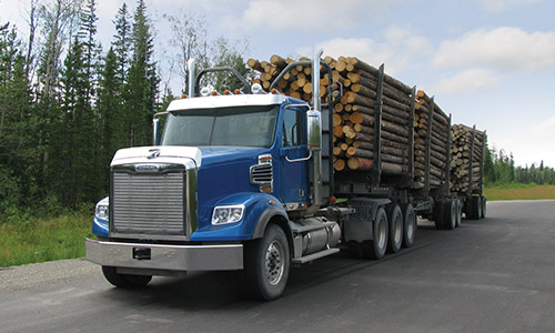122sd-logging-500x300.jpg