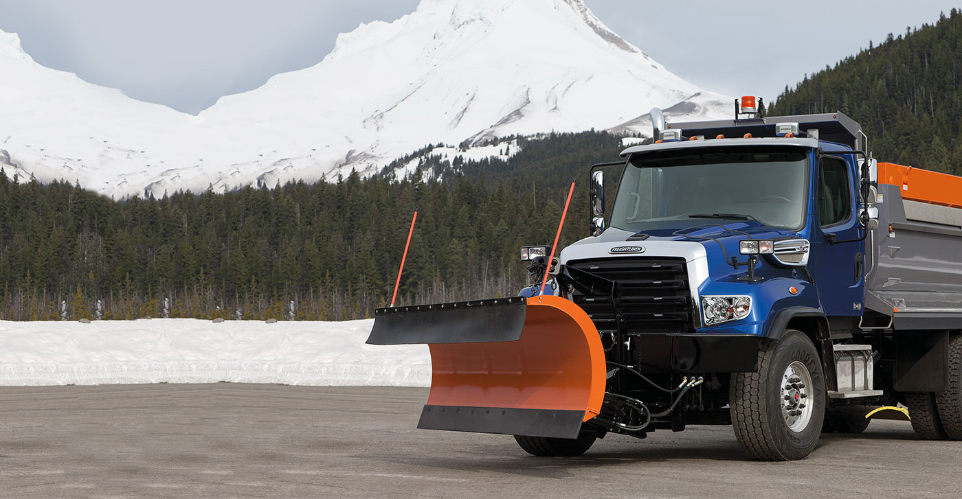 plow-blue-orange-1400x727.jpg
