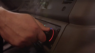 turn-key-327x184.jpg