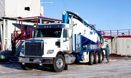 122sd-bulk-haul-500x300.jpg