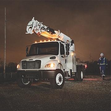 m2-106-utilit-truck-359x359-min.jpg
