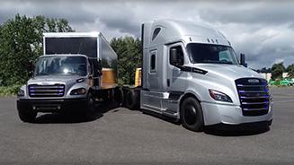 variable-dual-trucks-327x184.jpg
